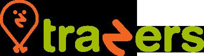 Logo Trazers